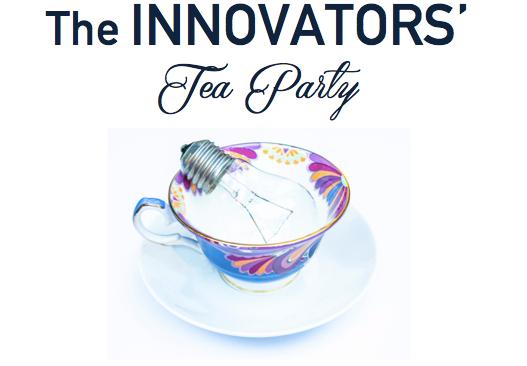 teacupsmaller