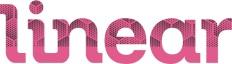 Linear Logo_CMYK