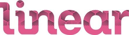 Linear Logo_CMYK.jpeg