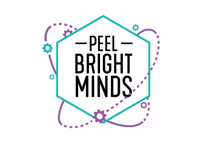 Logo-PBM.png