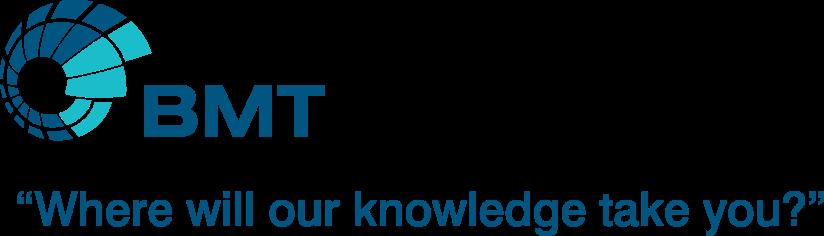 BMT logo (RGB positive)