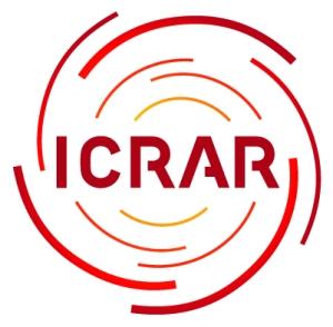 ICRAR_logo_colour