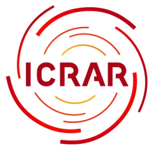 ICRAR_logo_colour