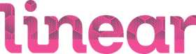 Linear-Logo_RGB_LARGE (1)