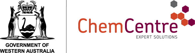 Cobadged_ChemCentre_Horizontal_coloured
