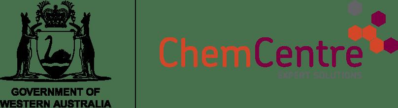 Cobadged_ChemCentre_Horizontal_coloured