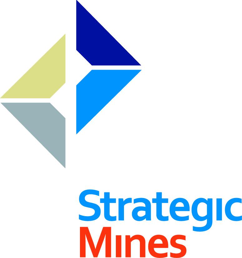 StratMines Logo CMYK (3)